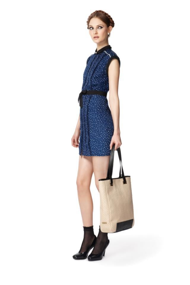 Jason Wu For Target