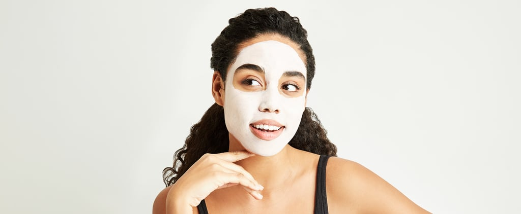 The Best Skin Care Under $15
