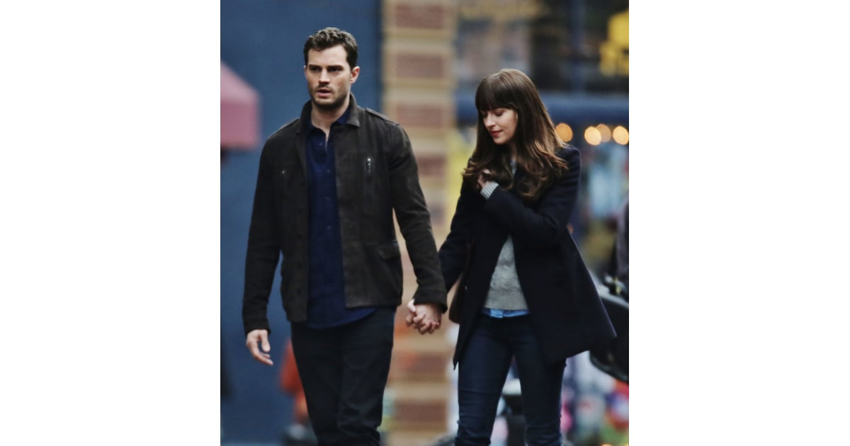 feminist view on fifty shades of At the height of the moronic craze over fifty shades of fifty shades of grey represents the ultimate triumph of a female point of view in culture, preoccupied.
