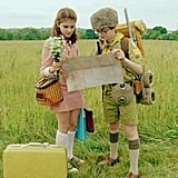 Moonrise Kingdom (age 14+)) If your teen likes all things quirky and offbeat, then this 1960s-set gem from Wes Anderson is sure to be a hit. And if it goes well, you can graduate to Rushmore, The Royal Tenenbaums, and more.