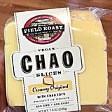 Best Sliced Cheese