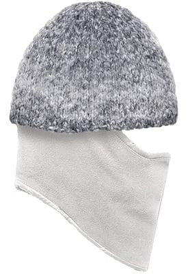 Seirus Arctic Silk Clava Hat