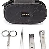 Nixon Man Kit Grooming Set