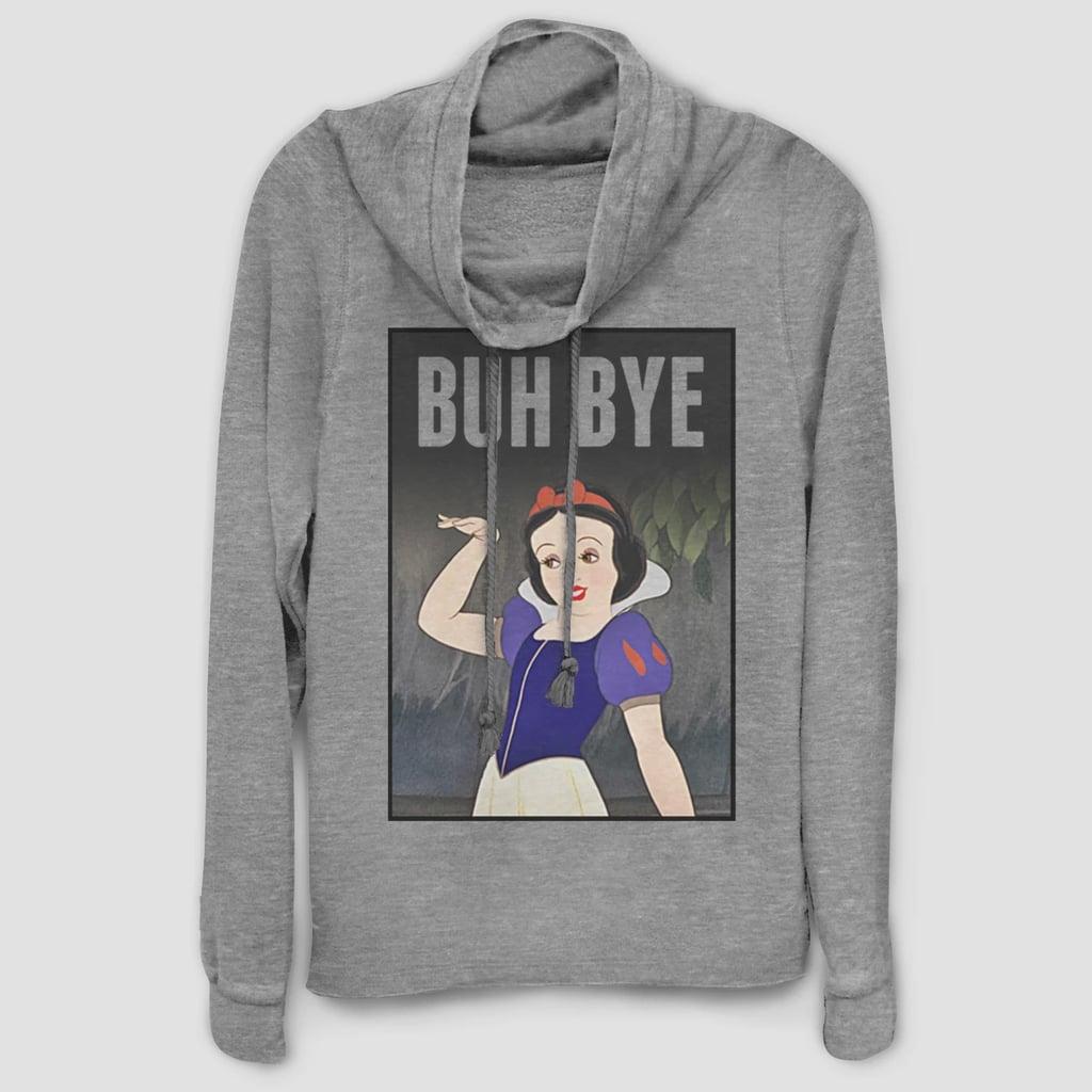 Buh Bye Sweatshirt