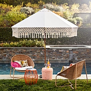 Best Outdoor Furniture From World Market
