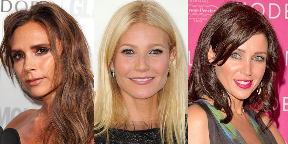 Unorthodox Celebrity Beauty Tips
