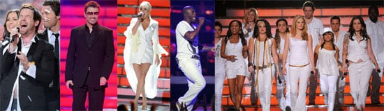 Are You Happy About This Year's American Idol Winner?