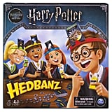 HedBanz Harry Potter Party Game