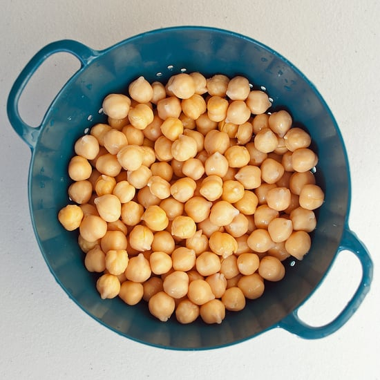 Healthy Chickpea Garbanzo Beans Recipes