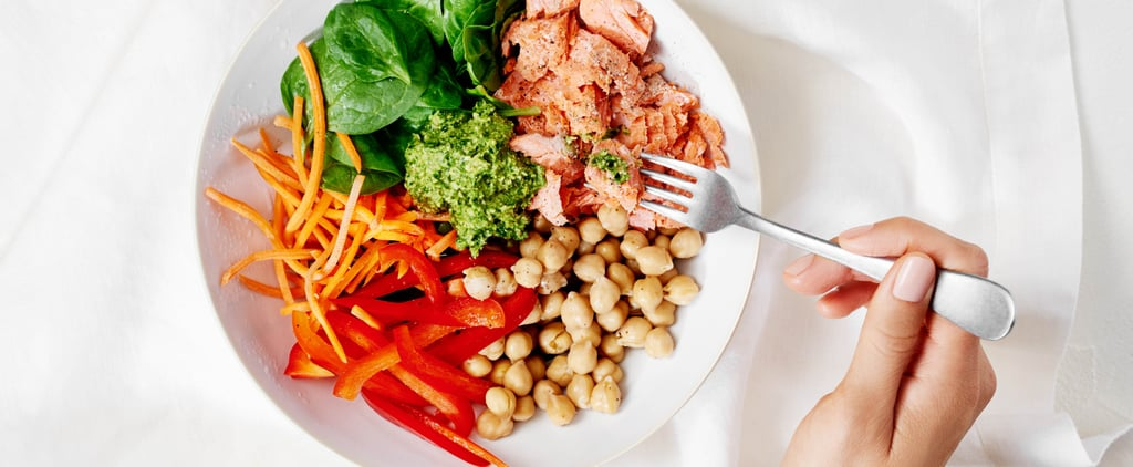 What Is a Modified Mediterranean Diet?