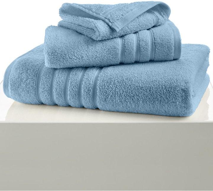 Living Quarters Washcloths: POPSUGAR Love & Sex