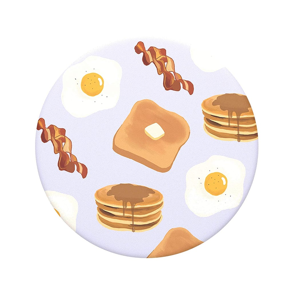 Brunch Brunch PopSocket