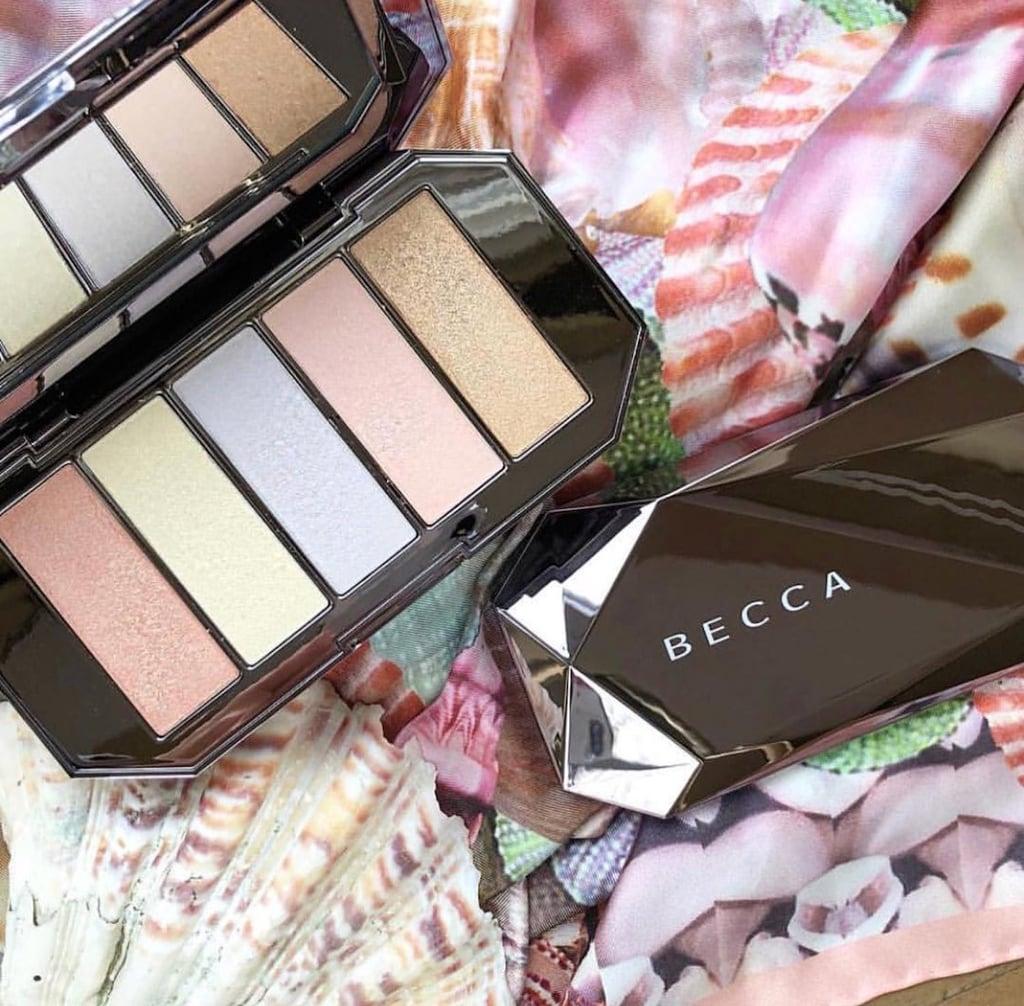 Best Makeup Palettes 2018