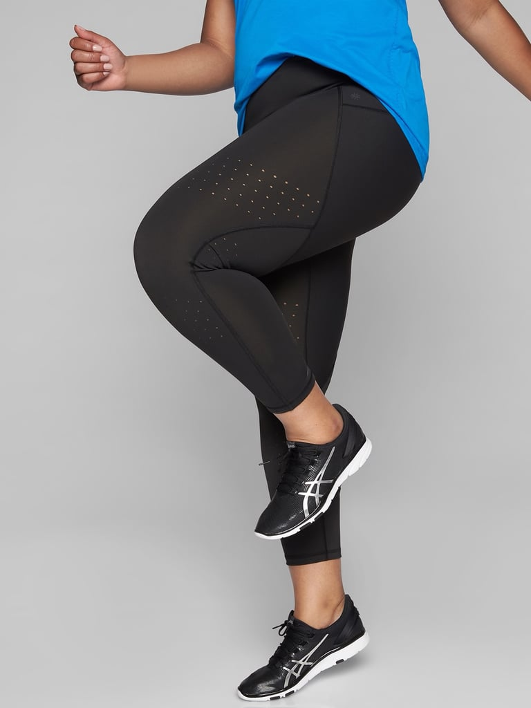 952d6e9843839 Athleta best brands for plus size workout leggings popsugar jpg 768x1024  Athleta best workout clothes