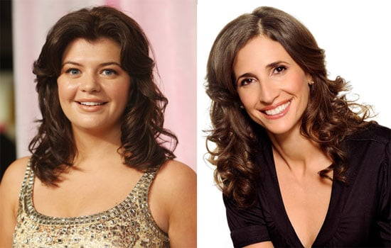 Casey Wilson and Michaela Watkins Have Been Fired From SNL