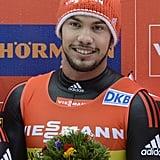 Tobias Wendl