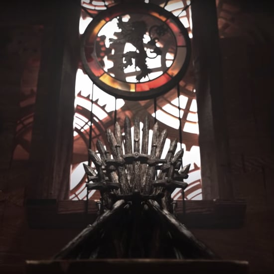 Game of Thrones Season 8 Opening Credits Differences