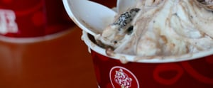 5 Secrets Straight From a Cold Stone Creamery Employee