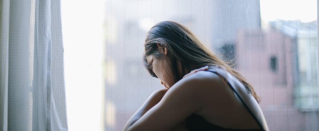 طريقة مكافحة الاكتئاب الموسمي خلال جائحة كورونا