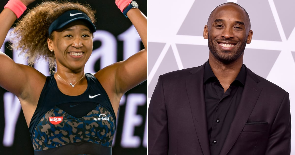 How Kobe Bryant Acted as a Mentor and Friend to Naomi Osaka Before His Death.jpg