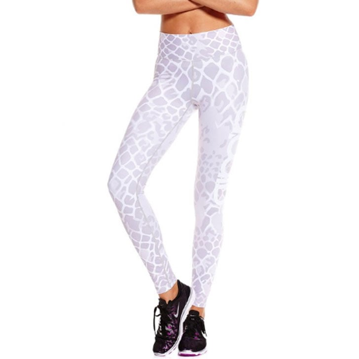 Black And White Activewear To Buy Popsugar Fitness Australia