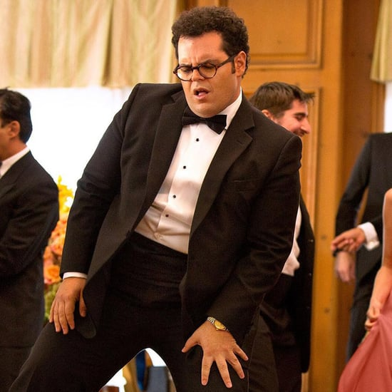 The Wedding Ringer Trailer
