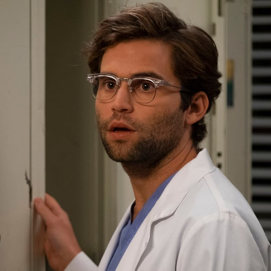 Why Is Season 15 the Season of Love on Grey's Anatomy?