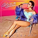"""Cool For the Summer"" Demi"