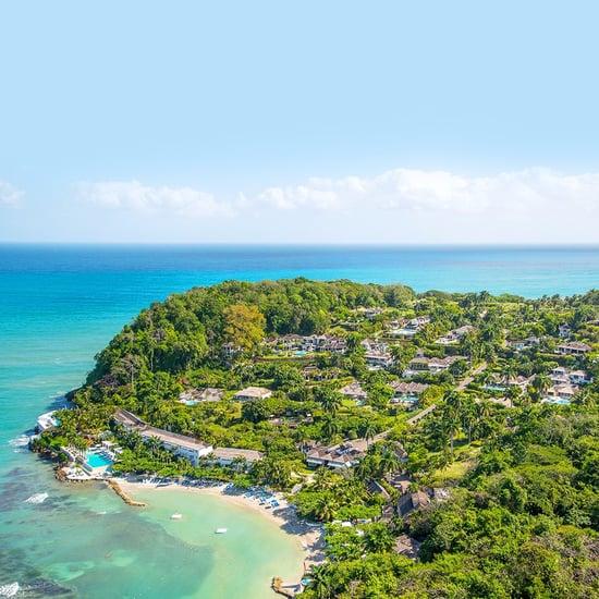 Fashion Jamaican Getaway
