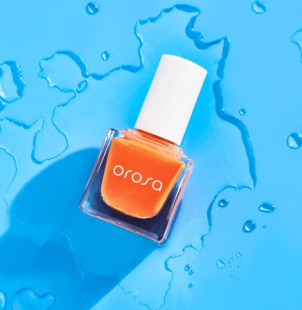 13 Best Indie Nail Polish Brands