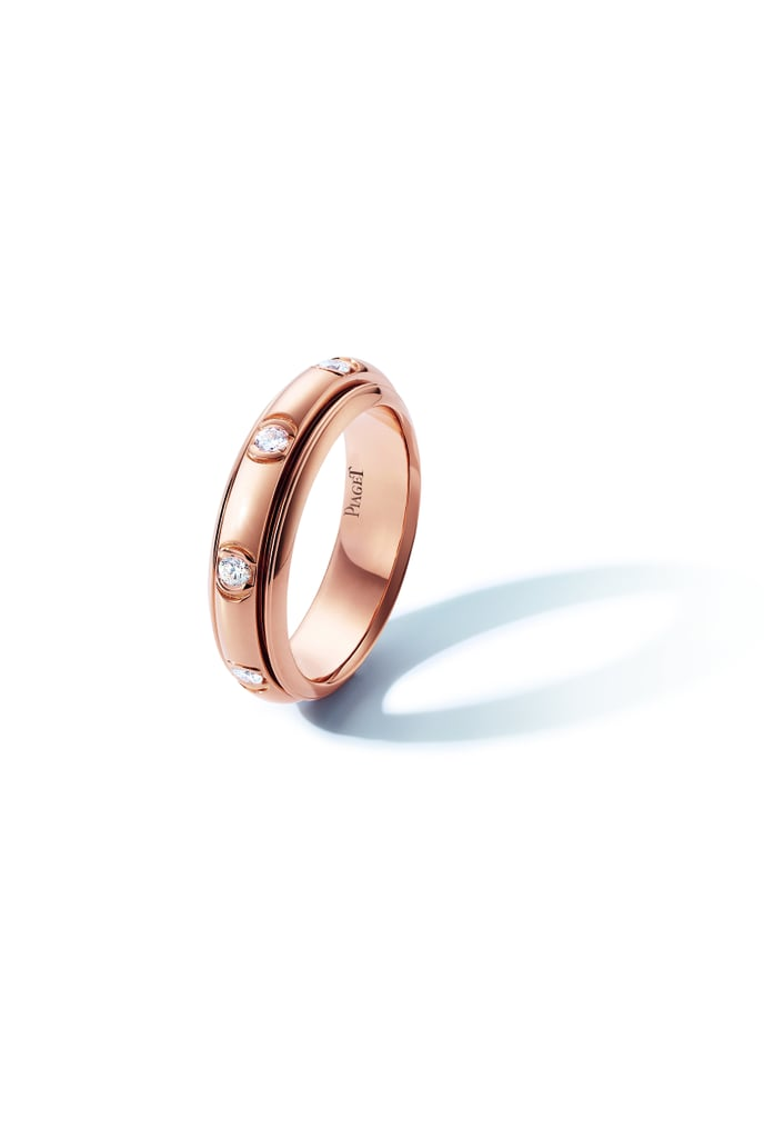Piaget Possession Collection Ring ($28,000)