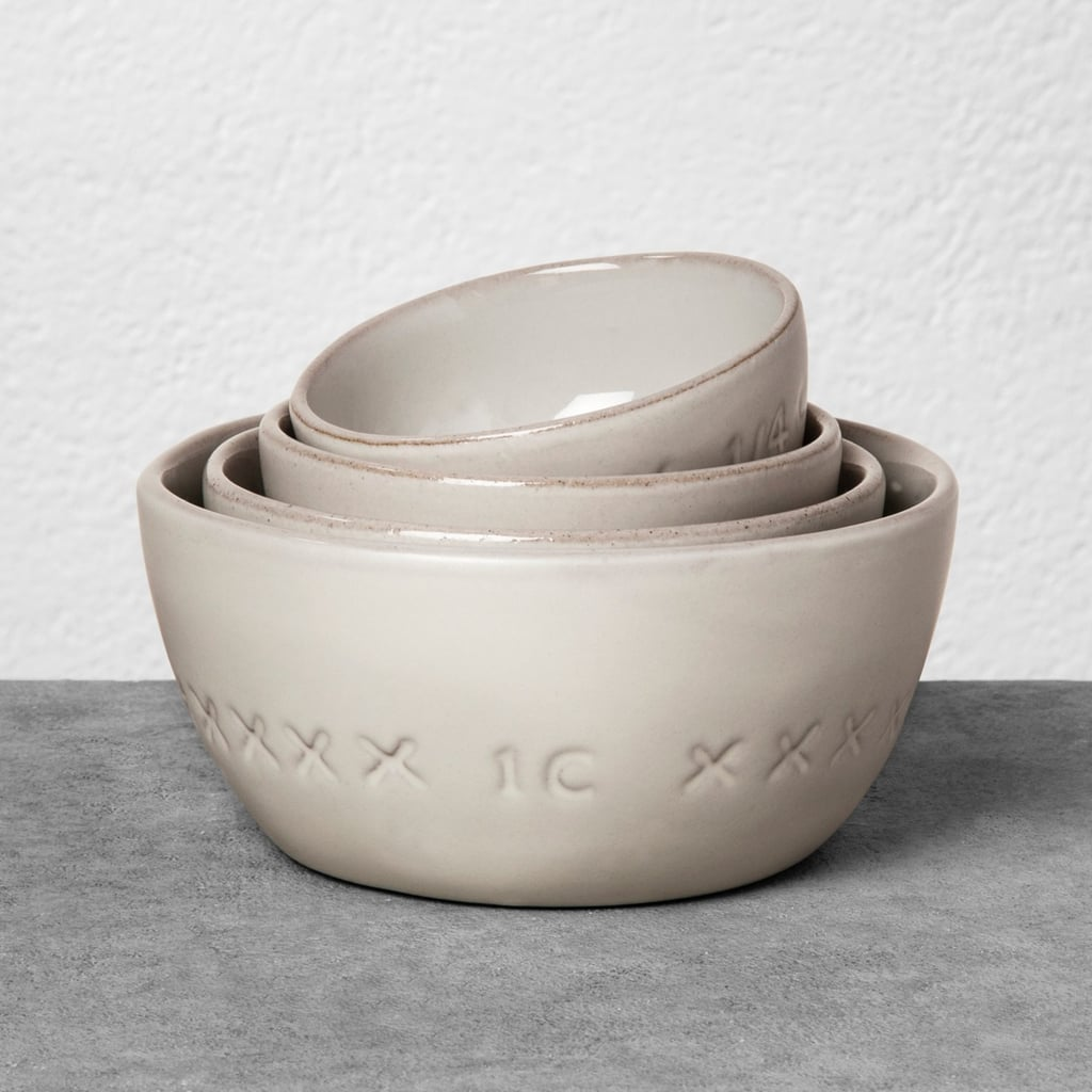 Hearth & Hand With Magnolia Measuring Cups