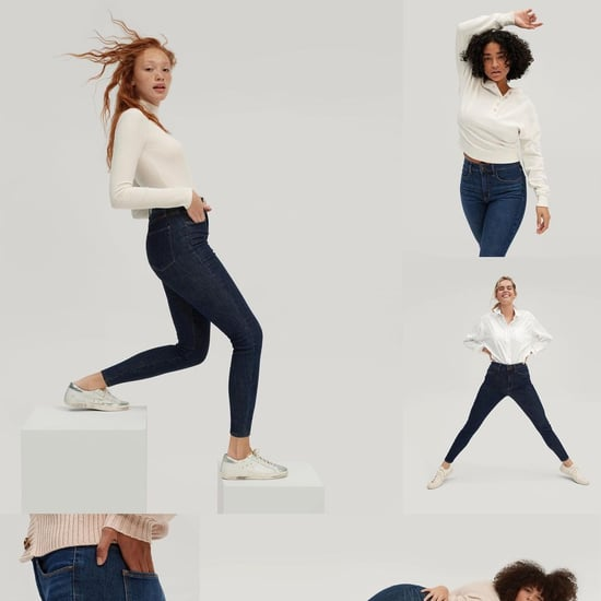 The Best Gap Jeggings | 2021 Shopping Guide