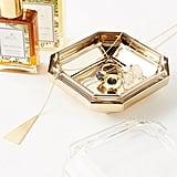 Marianne Jewelry Box