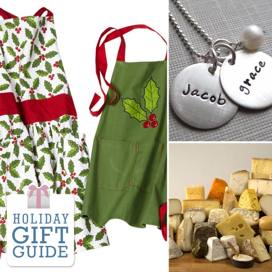 Lil Gift Guide: 10 Heartfelt Gifts For Treasured Grandparents