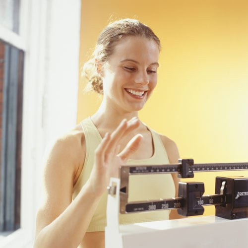 Surprising Dieting Tips to Help You Lose Weight