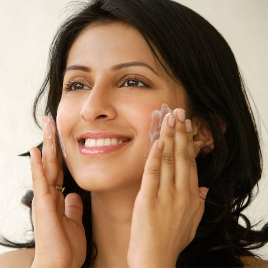 4 Skin Care Ingredients to Try (and What to Avoid)
