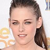 Kristen Stewart in 2010