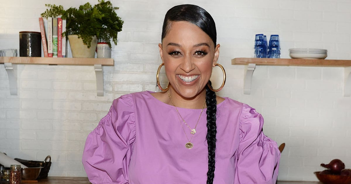 Tia Mowry Opens Up About Motherhood and Making Memories in the Kitchen.jpg