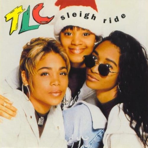 "TLC's ""Sleigh Ride"" Song"