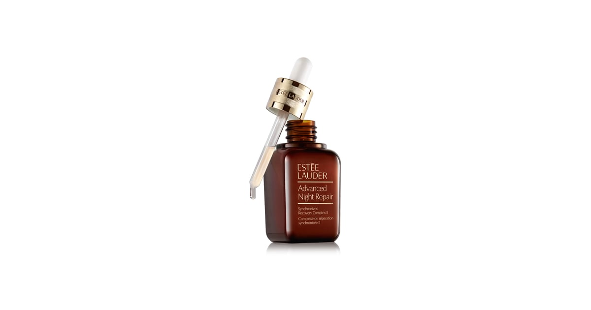 The Night Serum That Hides All Your Skin Care Sins