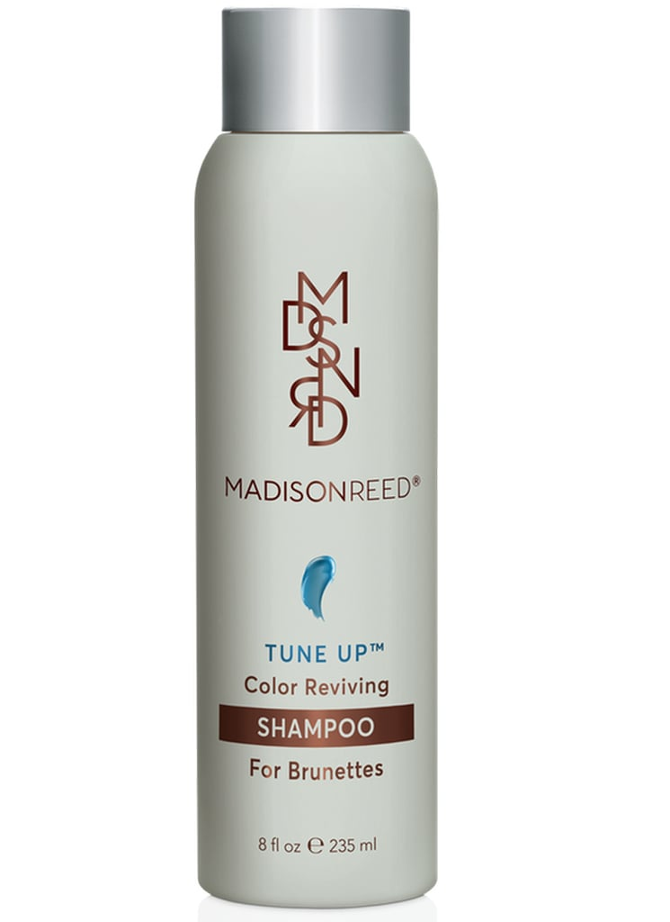 Madison Reed Tune Up Shampoo