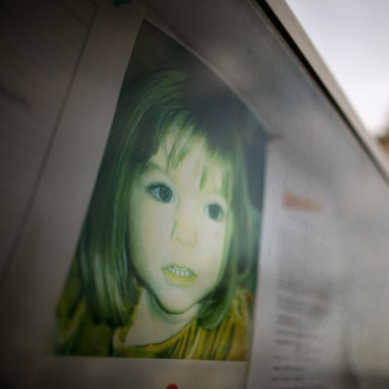 What Happened to Madeleine McCann? Theories