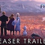 Watch the Full Teaser Trailer!