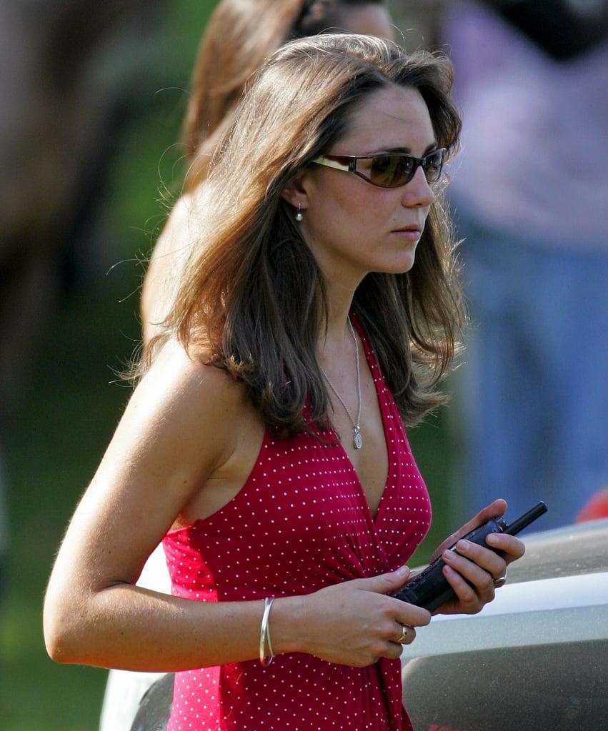 Kate Middleton Sunglasses