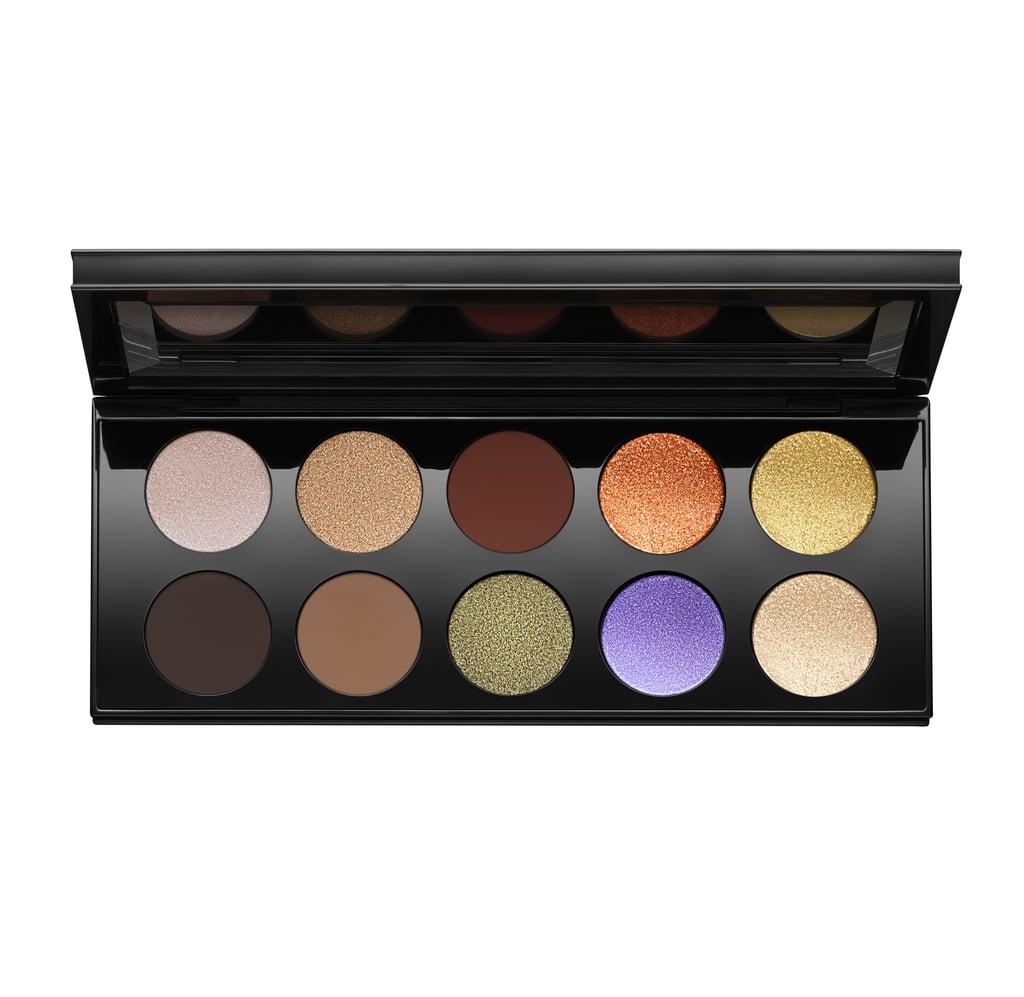 Pat McGrath Labs Mothership VI: Midnight Sun Eye Palette
