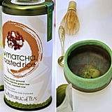 U-Matcha Toasted Rice From The Republic of Tea