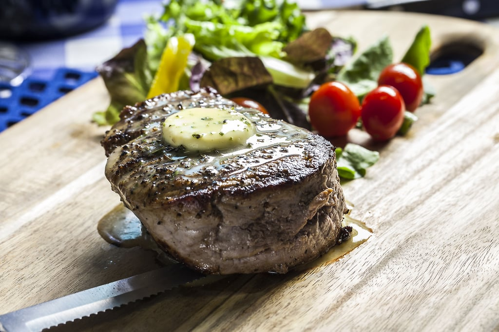 Can the Keto Diet Raise Your Cholesterol?