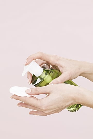 20 Best Makeup Removers of 2021