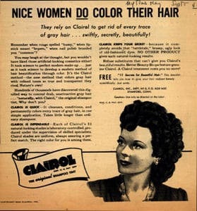 11 People Who Changed the Cosmetics Industry